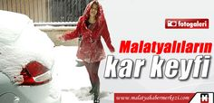 Malatyalıların kar keyfihttp://www.malatyahabermerkezi.com/haber-45714-malatyalilarin-kar-keyfi.html