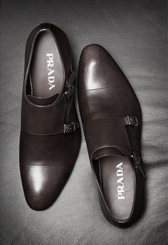 Fashiz | Mode Masculine-Prada for Men