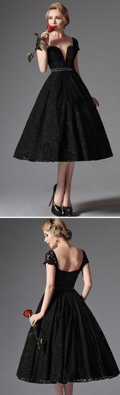 eDressit Little Black Dress(LBD)