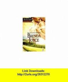 Una atraccion imposible (9788467180640) Brenda Joyce , ISBN-10: 8467180641  , ISBN-13: 978-8467180640 ,  , tutorials , pdf , ebook , torrent , downloads , rapidshare , filesonic , hotfile , megaupload , fileserve