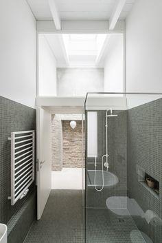 2711 best kitchen bath images in 2019 arredamento cat furniture rh pinterest com