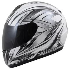 MT Thunder Roadster 2 Motorcycle Helmet (FREE Balaclava)  Description: The MT Thunder Roadster Two Motorcycle Crash Helmets are       packed with features..              Specifications include                      Latest ECER 22-05 and DOT Approved – Standard for road use                    Sharp 4* Safety Rating (out of 5)                   ...  http://bikesdirect.org.uk/mt-thunder-roadster-2-motorcycle-helmet-free-balaclava-10/