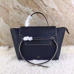 céline Bag, ID : 62537(FORSALE:a@yybags.com), celine best wallet, celine cheap kids backpacks, celine womens wallet, celine hobo handbags, celine purses and wallets, celine shop purses, celine cool handbags, celine luxury bags, celine cute backpacks, purse celine, celine ladies wallet, celine pink backpack, celine handbag sale #célineBag #céline #celine #best #laptop #backpack