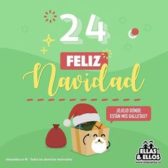 🎄🤗 FELIZ NAVIDAD 🤗🎄 Que hoy los llenen de regalos como amor, amistad, abrazos, sonrisas y sobre todo felicidad 🙌 . Gracias por confiar en nosotros ❤️ #FelizNavidad les desea el #EquipoEllasyEllos Family Guy, Comics, Fictional Characters, Friendship Love, Merry Christmas, Happiness, Thanks, Presents, Cartoons