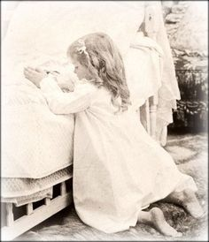 vintage children pictures - Google Search