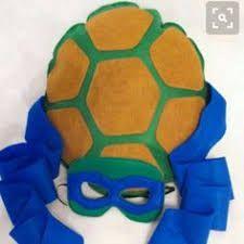 Resultado de imagen para felt mask for kids free patterns