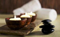 Pour votre bien-être l'Hôtel Maison Fl vous propose une gamme de services dédiés à la relaxation et au bien-être et vous pourrez profiter d'un service sur-mesure selon vos envies.