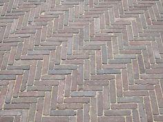 Waaltjes patronen