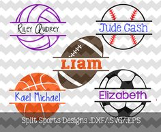 Hey, I found this really awesome Etsy listing at https://www.etsy.com/listing/205593801/split-sports-designs-dxfsvgeps-file-for