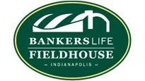 The place to get your tickets to any Bankers Life Fieldhouse event