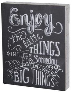 Save up to off decorative box signs and more from Primitives by Kathy on zulily. Shop signs with inspirational, playful or cheeky messages for your home. Chalkboard Writing, Chalkboard Lettering, Chalkboard Designs, Chalkboard Quotes, Chalkboard Ideas, Chalk Quotes, Vintage Chalkboard, Chalkboard Print, Chalkboard Drawings