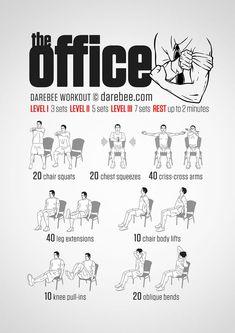 fitnessübungen für zuhause - Google-Suche