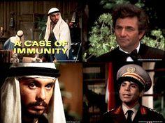 Vagebond's Columbo Screenshots: Columbo Screenshots episode index Columbo Episodes, Peter Falk, Tv Detectives, Dead Man, Captain Hat, Mystery, Tv Shows, 1970s, Pilot