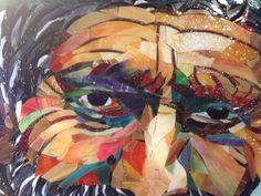 New Mosaic ... www.mosaiclove.net