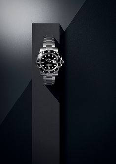 Luxury Jewellery and Watches. David Lineton - Still Life Photographer Watches Photography, Jewelry Photography, Creative Photography, Product Photography, Headshot Photography, Inspiring Photography, Summer Photography, Flash Photography, Photography Tutorials