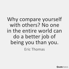 Eric Thomas Quotes & Wallpapers | Quote Addicts