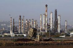 Estoque de petróleo dos EUA aumentou 2,8 milhões de barris - http://po.st/EsJ6xD  #Destaques - #Estoques, #Petróleo, #Reservas