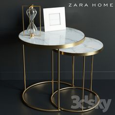 models: Table - Coffee table ZARA home Decor, Table, Coffe Table, Zara Home Coffee Table, Home Living Room, Home Furniture, Zara Home Table, Coffee Table, Marble Table