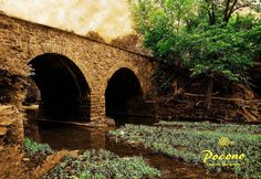 Battlefield Stone Bridge at Manassas American Civil War, American History, Battlefield One, Civil War Photos, Old Stone, Covered Bridges, Photo Contest, Family Travel, Places Ive Been
