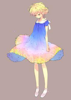 Anime-Anime-Original-Anime-Art-Toujou-Sakana-3021561.jpeg (842×1190)