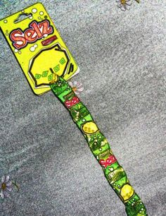 Selz sweets , these were always brought back from holidays abroad Childhood Toys, Childhood Memories, Old Advertisements, 90s Toys, Retro Images, 80s Kids, Kids Boxing, Do You Remember, Old Tv