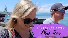 nice Dunedin and Wellington Cruise Ship Shore Excursions | Ovation of the Seas