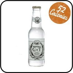 Teetotal G'n'T Alcohol Free Gin and Tonic uses the botanicals that flavour a good quality gin and tonic. Teetotal G'n'T has half the calories of a single gin with regular tonic. And no artificial sweeteners! Buy online from the award winning Dry Drinker. Alcohol Free Gin, Low Alcohol Drinks, Alcoholic Drinks, Dry Drinker, Ginger Jam, Giving Up Alcohol, Grapefruit Juice, Gin And Tonic, Water Bottle