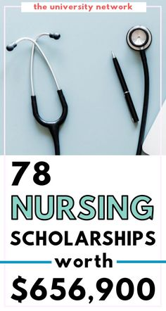 Here is a selection of Nursing Scholarships that are listed on TUN. Here's a list of selected Nursing Scholarships listed on The University Network. Nursing School Scholarships, Nursing Student Tips, Nursing School Notes, Medical School, Nursing Classes, College Nursing, Student Memes, Student Nurse, Ob Nursing