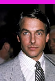 Mark Harmon 2013 1000+ ideas about Mark...