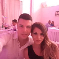 Meeting millionaires dating site