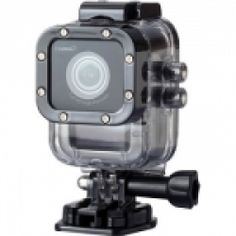 ISAW A2 Wearable HD Action Camera 1080p