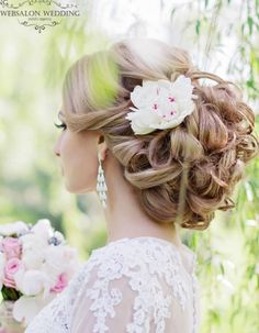 wedding-hairstyles-6-07082015ch