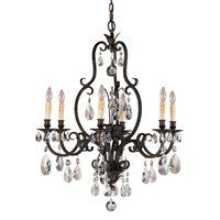 Chandeliers | A Lowe's® Chandelier Store | ATG Stores