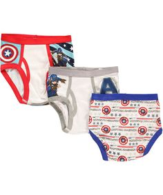 TDP Boys Childrens Superwings Pajamas Set Sleepwear Gift