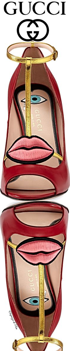 Gucci Accessories, My Dear Friend, Color Fashion, Lady And Gentlemen, Happy Fall, Shoe Boots, Shoes, Gorgeous Women, Bella