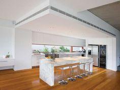 부자와 교육 :: 홈건축인테리어디자인의 세계:홈인테리어디자인이 아름다운 집(3)