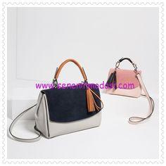 Zara multi colour el çantası modelleri