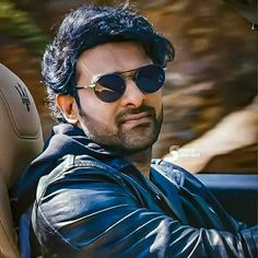 Actor Picture, Actor Photo, Bahubali Movie, Prabhas Actor, Best Couple Pictures, Famous Indian Actors, Telugu Movies Download, Bollywood Wallpaper, Allu Arjun Images