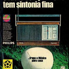 532e69b0031 Os incríveis anos 70 - aparelhos domésticos