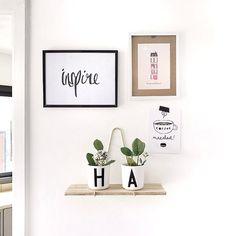 Home - details  #designletters