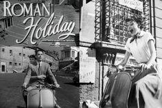 roman holiday movie - Google-Suche