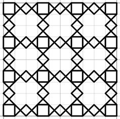 Enjoy :) Please click images to enlarge Fill Pattern 1 Fill Pattern 2 Fill Pattern 3 Fill Pattern 4 Fill Pattern 5 . Peyote Stitch Patterns, Zentangle Patterns, Quilt Patterns, Motifs Blackwork, Blackwork Embroidery, Graph Paper Drawings, Graph Paper Art, Geometry Pattern, Pattern Art