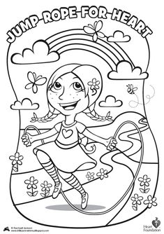 free coloring pages of nutrition for