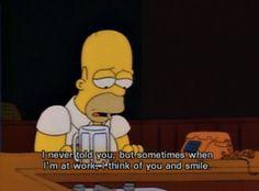 Homero... te entiendo tanto !!