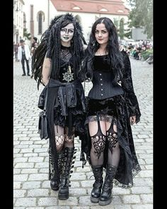 """197 Likes, 4 Comments - World Gothic Models (@worldgothicmodelss) on Instagram: """"Welcome to @worldgothicmodelss #worldgothicmodels . . @Regranned from @kossja - Taken by…"""" demonia and new rock boots x"""