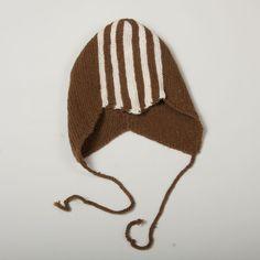 Knit Baby Knitted Cap Of Wool For Boys. 4 years https://www.etsy.com/ru/listing/217540598/vazanie-dla-detej-vazanaa-apoka-dla?langid_override=0