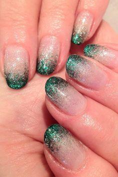 Calgel Nails, Bridesmaids, Nail Art, Facebook, Beauty, Finger Nails, Nail Arts, Beauty Illustration, Nail Art Designs