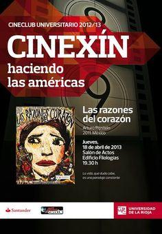 """""""Las razones del corazón"""", de Arturo Ripstein. Máxico, 2011"""