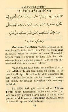 Allah, Sheet Music, Twitter, God, Music Sheets