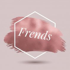 Instagram Logo, Instagram Story, Instagram Feed, Cute Backgrounds, Wallpaper Backgrounds, Iphone Wallpaper, Rose Gold Aesthetic, Insta Bio, Rose Gold Wallpaper